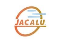 Jacalu