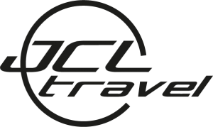JCL Travel