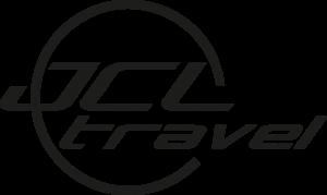 JCL Travel